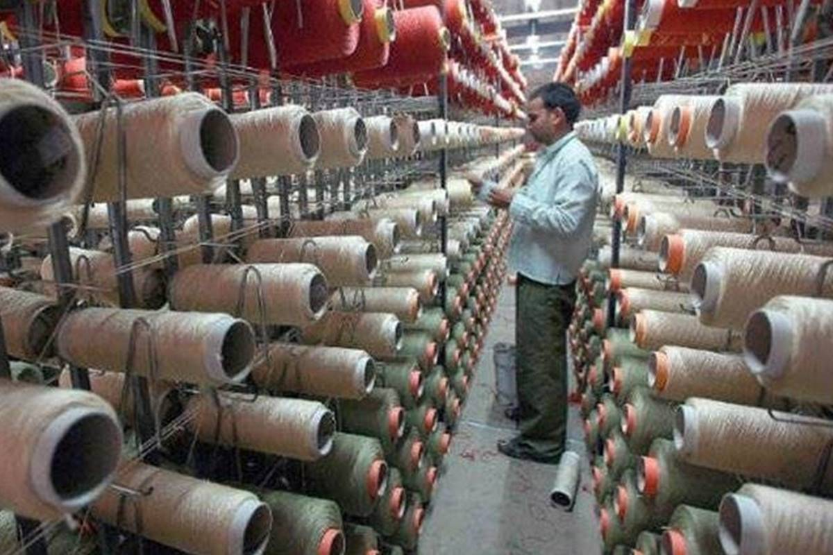 Govt extends Emergency Credit Line Guarantee Scheme for MSMEs by 1 month