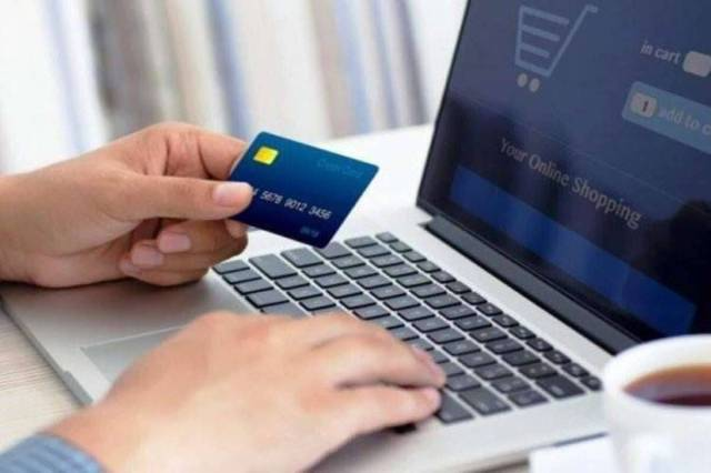 The company said in a statement on Thursday that through this venture, it is looking to expand the scope of digital payments in India by taking it to a much larger user base than currently in existence.