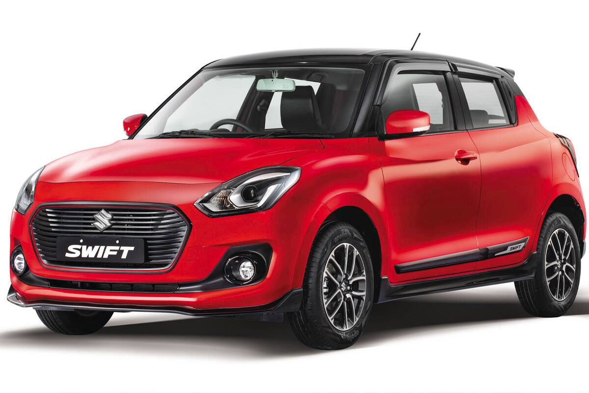 Price hike alert! Maruti Suzuki Swift, Ertiga costlier by this much