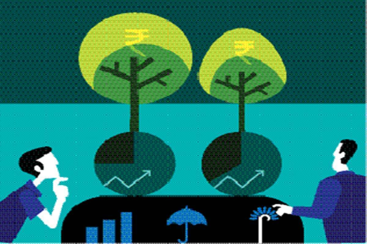 Walking on a risky path of new investments: IPO or NFO – which one is better?