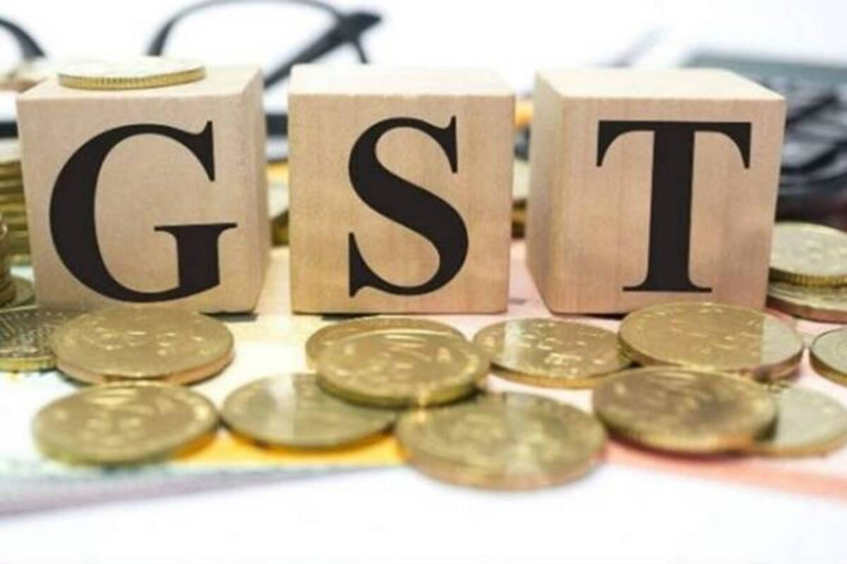 While some state finance ministers including West Bengal's Amit Mitra and Punjab's Manpreet Singh Badal pitched for a temporary waiver of tax for all Covid drugs, vaccines and equipment, a group of ministers led by Meghalaya chief minister Conrad Sangma recommended slashing of GST rates for items other than vaccines.