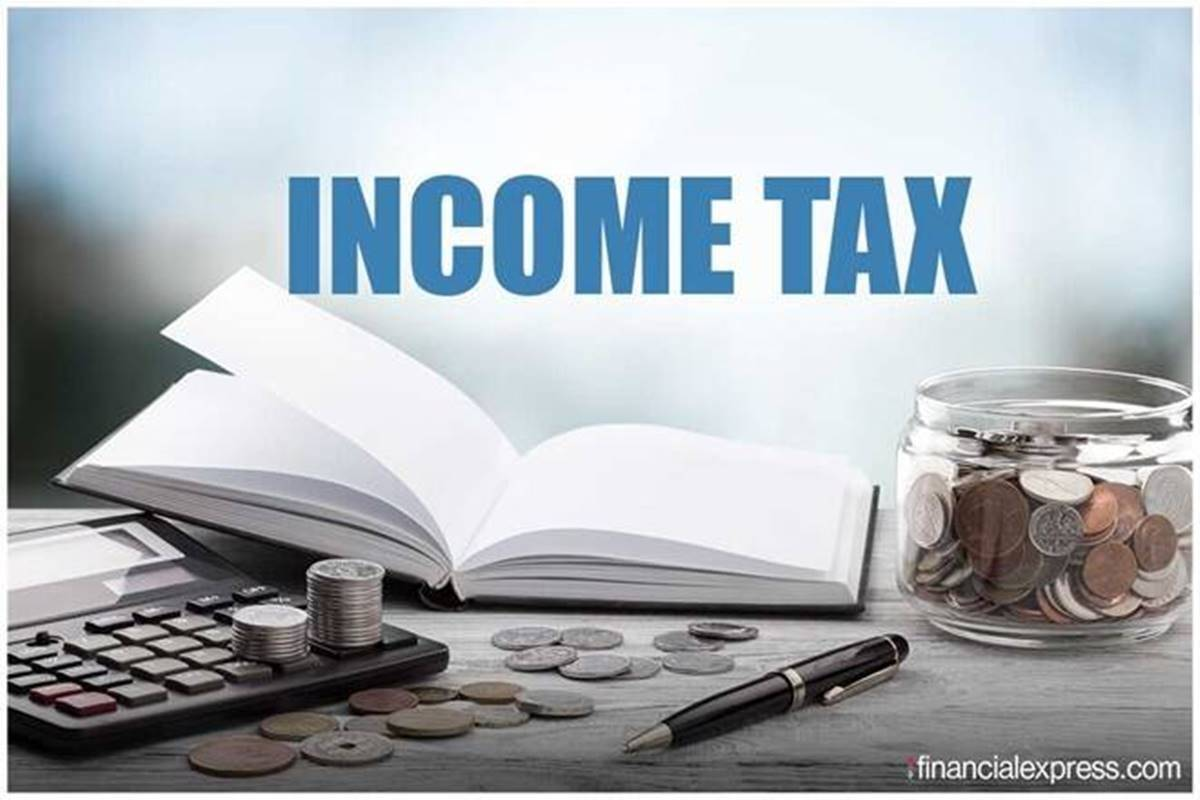 Income Tax Alert CBDT relaxes norms for forms 15CA and 15CB amid glitches on new e-filing portal