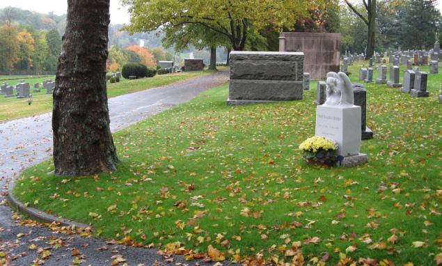 Anne Bancroft 1931 2005 Find A Grave Memorial