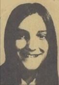 """Résultat de recherche d'images pour """"Mary Alice Briscolina"""""""
