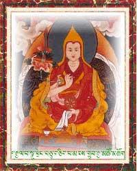 Image result for 1838 –Birthday of Khedrup Gyatso - 11th Dalai Lama