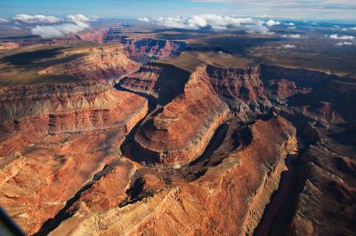 """Image result for grand canyon aerial view"""""""