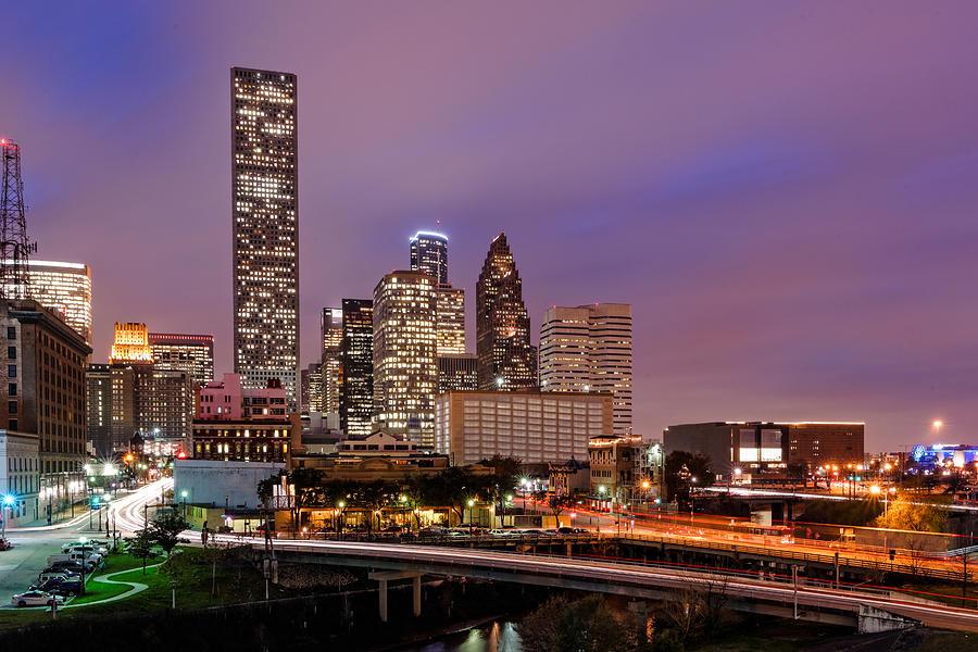 Home Decor Houston Texas