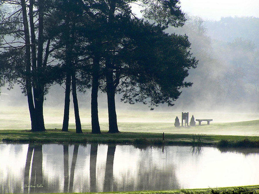 Genegantslet Golf Club Art Prints for Sale Buy Art Prints Online