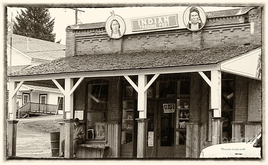 https://i2.wp.com/images.fineartamerica.com/images-medium-large-5/indian-trading-post-virginia-city-montana-02-thomas-woolworth.jpg