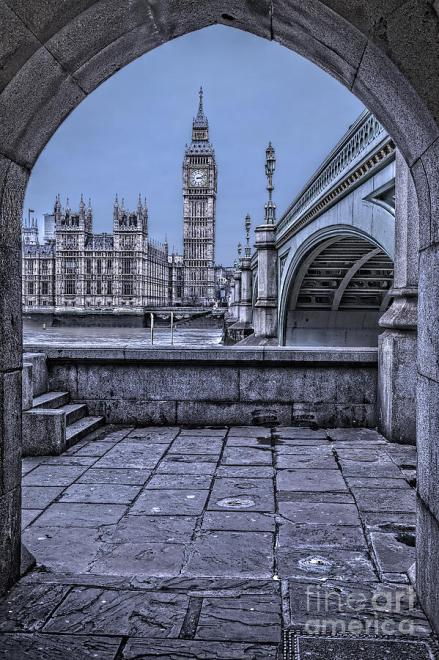 Image result for Westminster Arch