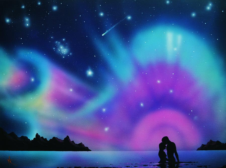 Northern Lights Fun Facts
