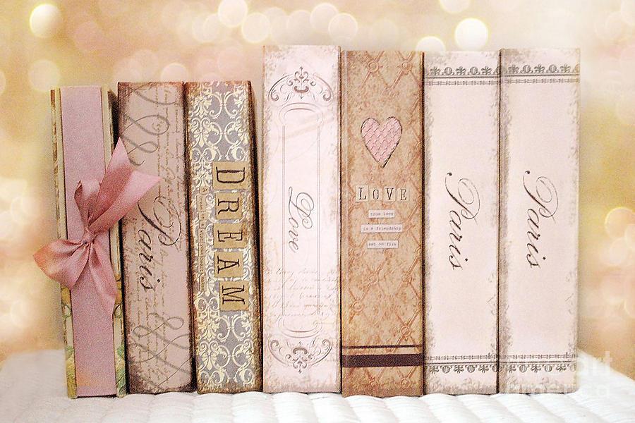 beaux livres