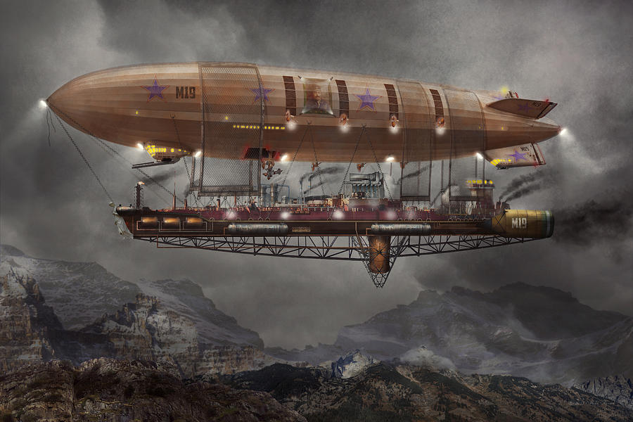 https://i2.wp.com/images.fineartamerica.com/images-medium-large-5/steampunk-blimp-airship-maximus-mike-savad.jpg