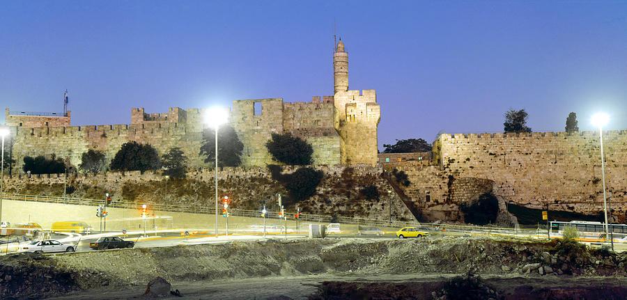 Image result for Jerusalem Jaffa gate