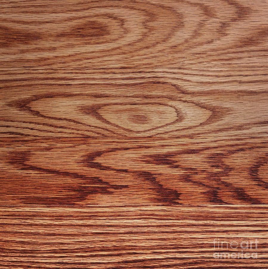 fine wood for sale