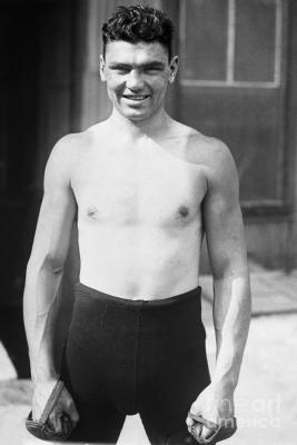 https://i2.wp.com/images.fineartamerica.com/images-medium-large/4-jack-dempsey-1895-1983-granger.jpg?resize=267%2C400