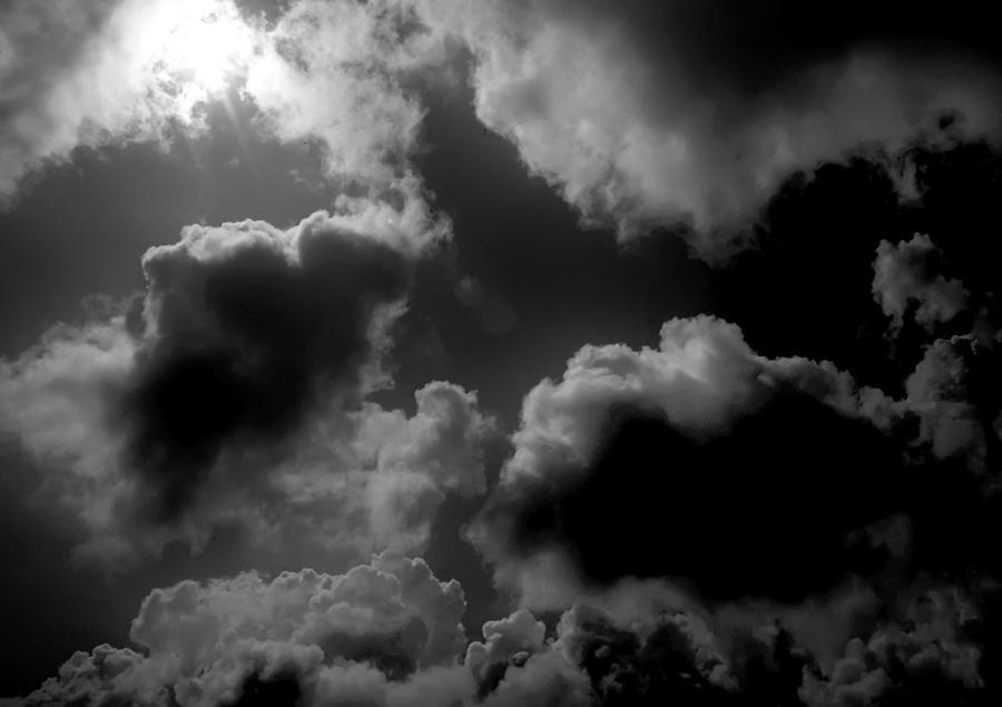 Risultato immagine per nubi nere