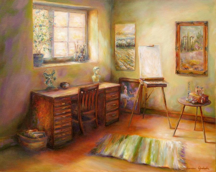 blank-canvas-painting-bonnie-goedecke