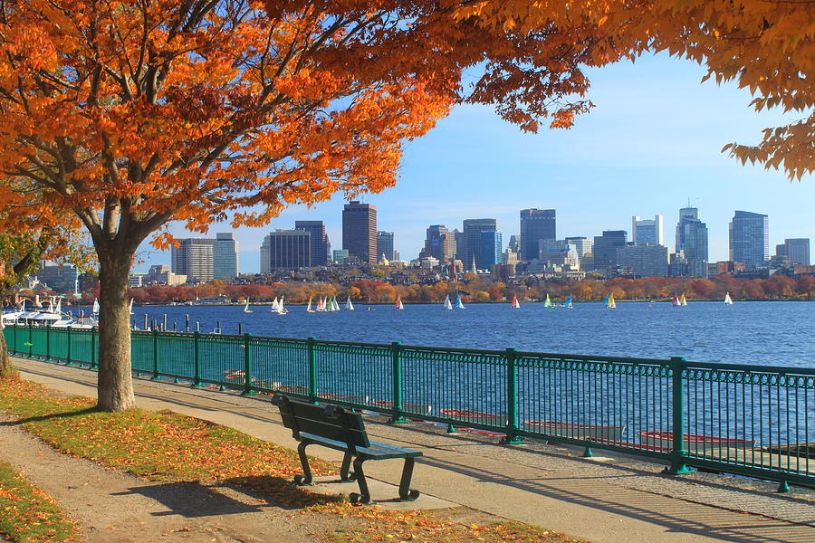 https://i2.wp.com/images.fineartamerica.com/images-medium-large/boston-charles-river-in-autumn-john-burk.jpg