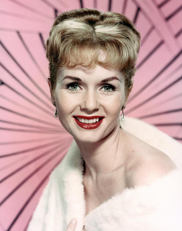 Resultado de imagen para Debbie Reynolds