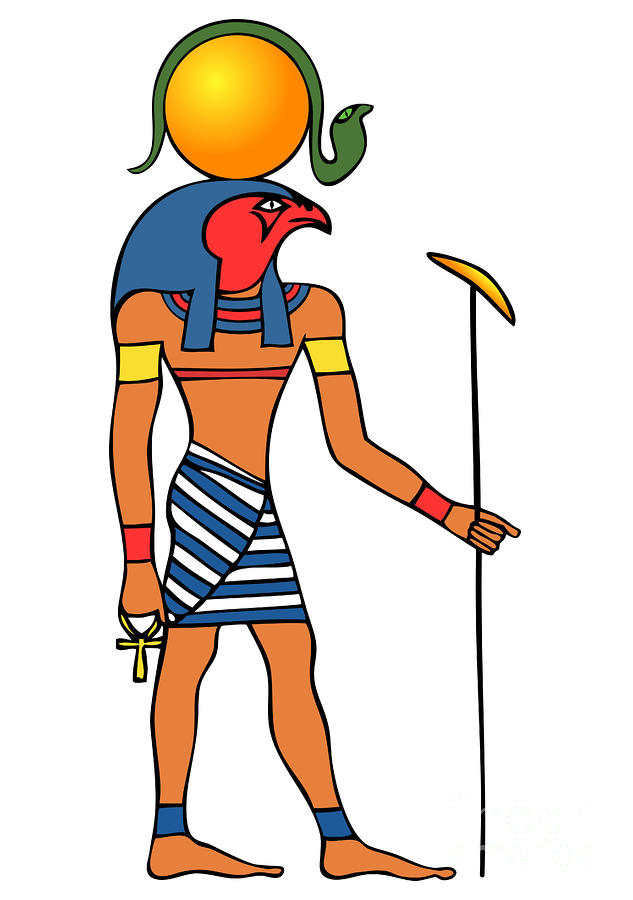 https://i2.wp.com/images.fineartamerica.com/images-medium-large/egyptian-god-of-the-sun--ra-michal-boubin.jpg