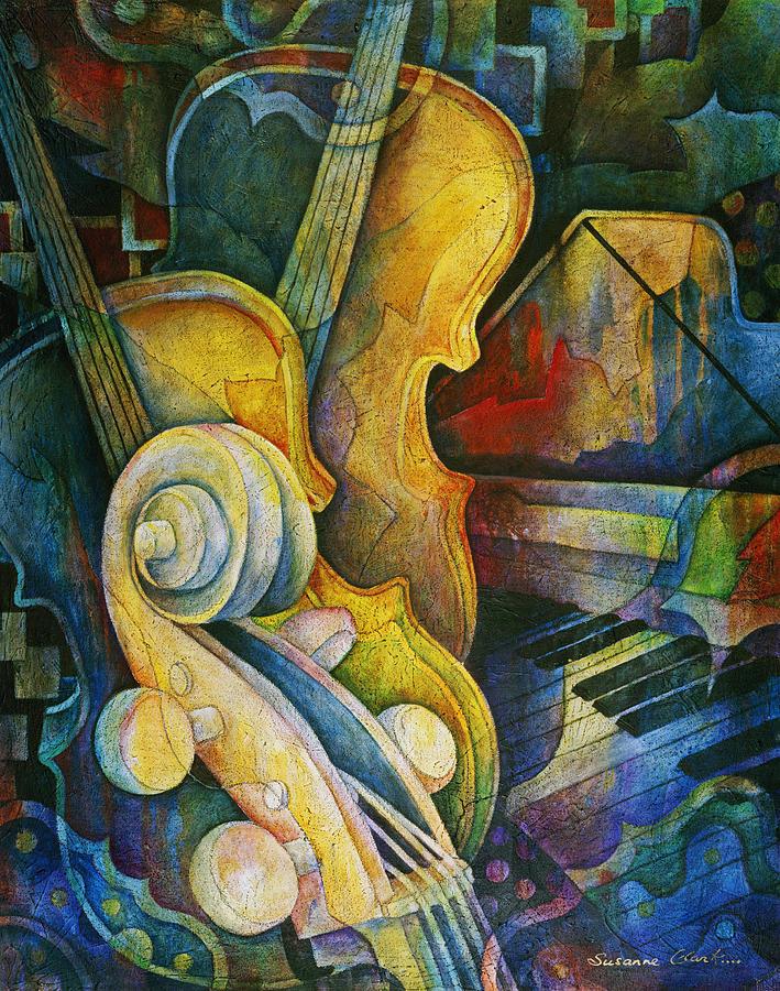 https://i2.wp.com/images.fineartamerica.com/images-medium-large/jazzy-cello-susanne-clark.jpg