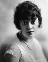 Image result for mabel normand