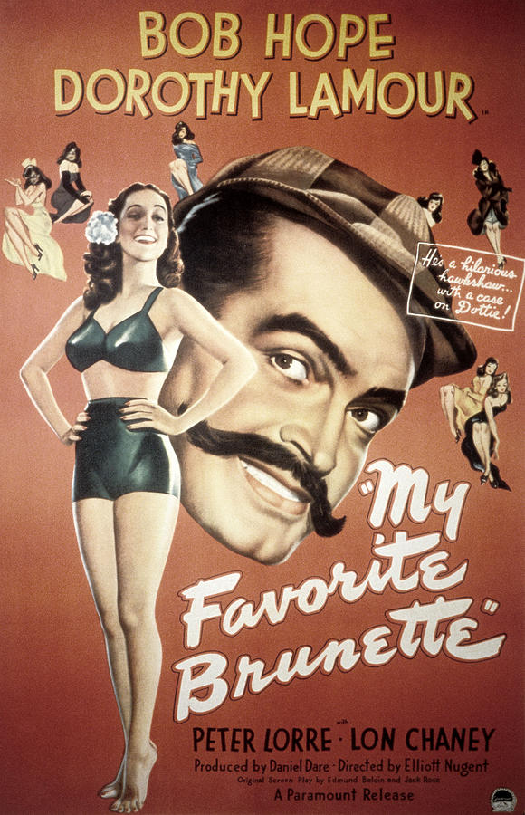 https://i2.wp.com/images.fineartamerica.com/images-medium-large/my-favorite-brunette-dorothy-lamour-everett.jpg