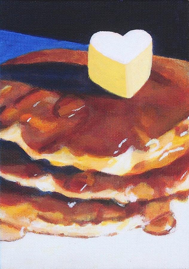 https://i2.wp.com/images.fineartamerica.com/images-medium-large/pancakes-sarah-vandenbusch.jpg