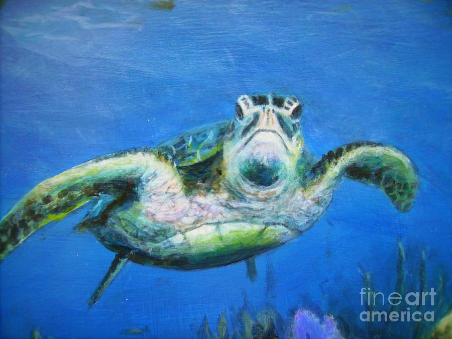 sea oil painting sea oil paintings