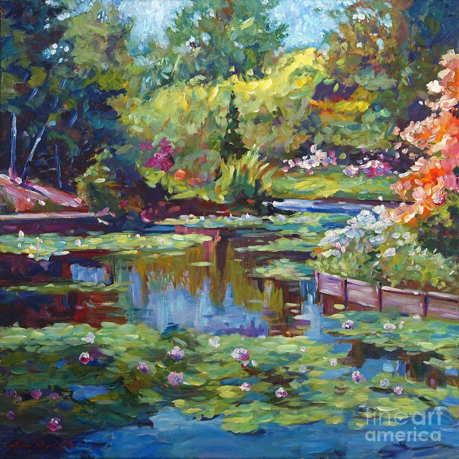 Water Hyacinth Sale