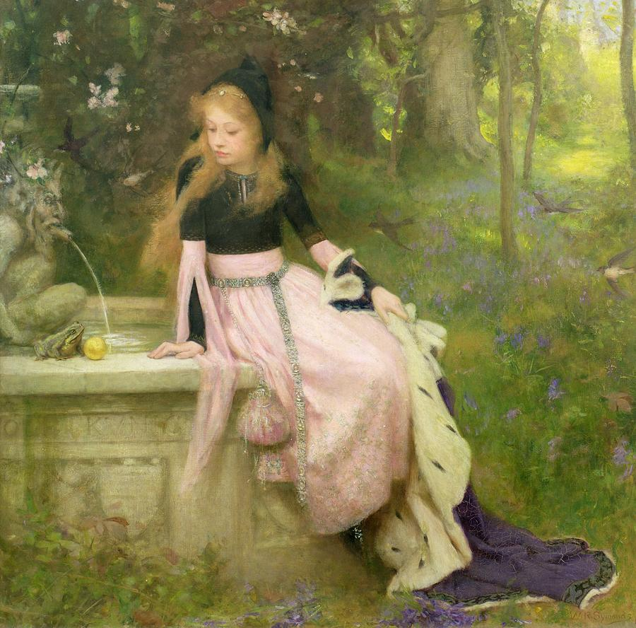 https://i2.wp.com/images.fineartamerica.com/images-medium-large/the-princess-and-the-frog-william-robert-symonds.jpg