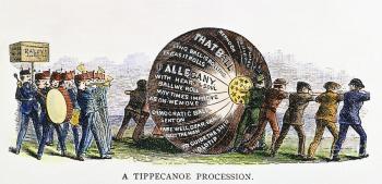 A Victory Ball