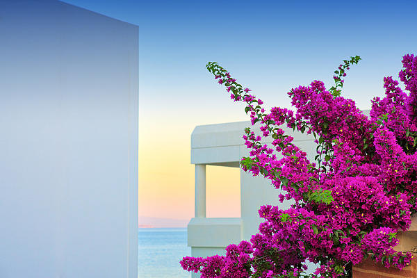 Greece 3  Photograph