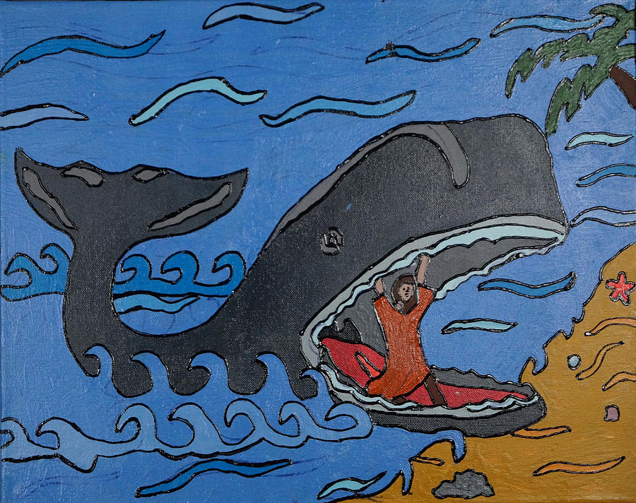 https://i2.wp.com/images.fineartamerica.com/images/artworkimages/mediumlarge/1/jonah-and-the-whale-zack-winchester.jpg