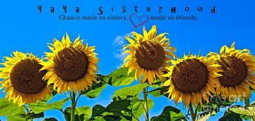 Image result for yaya sisterhood series
