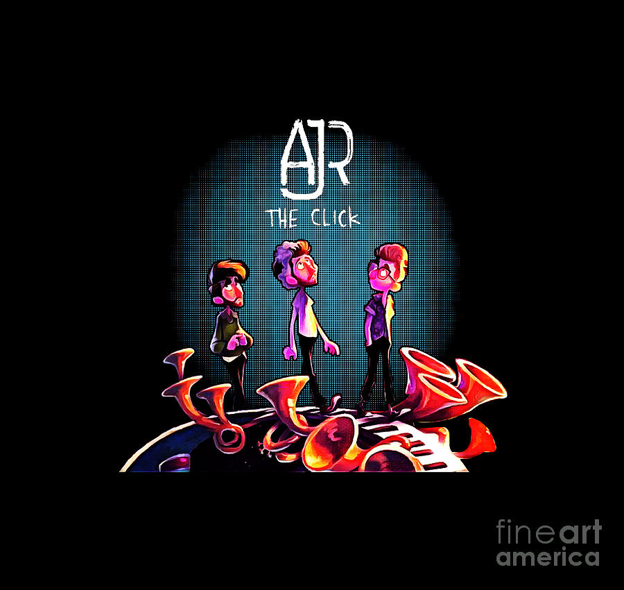 ajr by divery gente