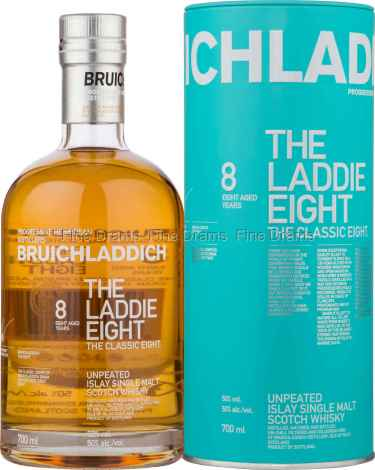 Image result for laddie eight