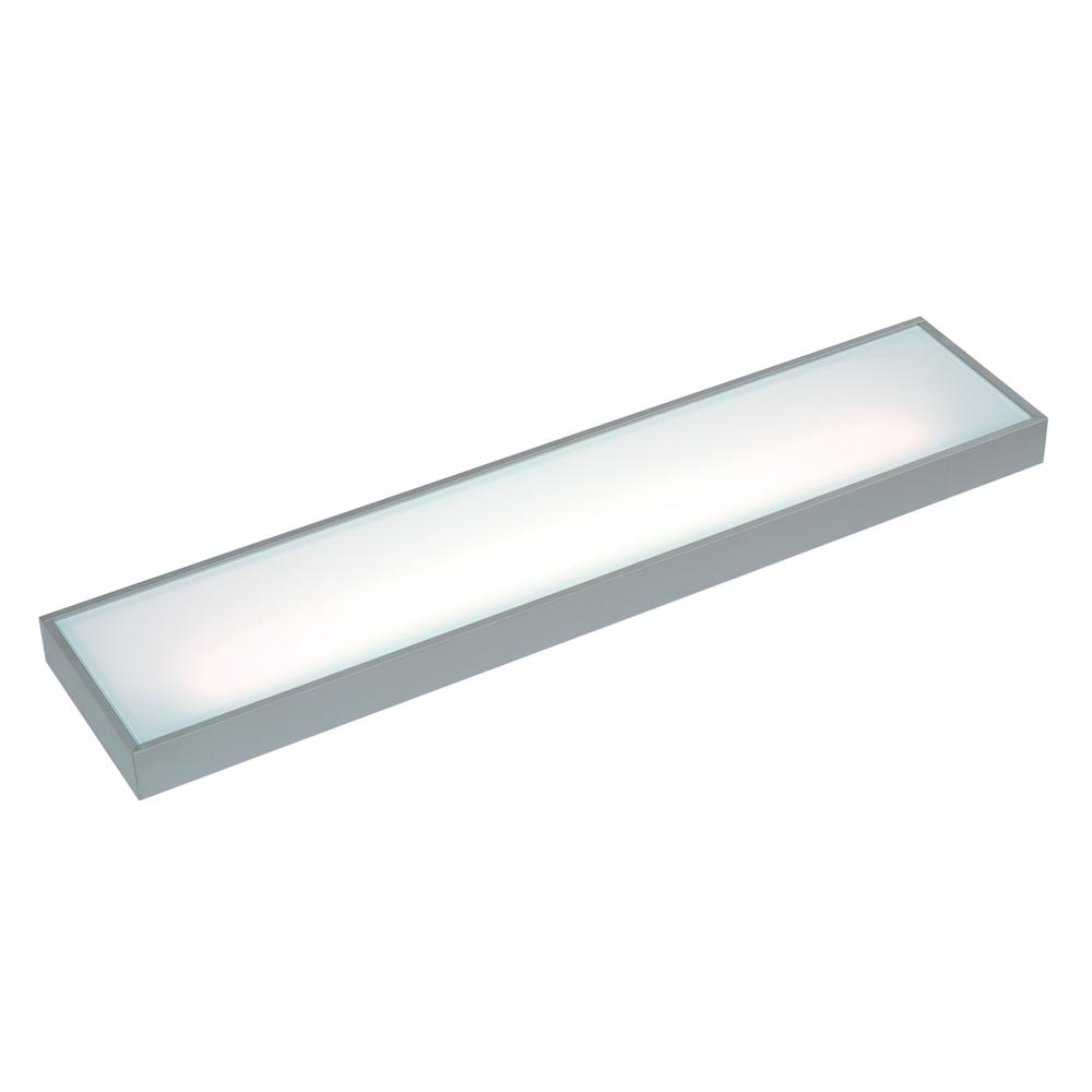 Led Box Light