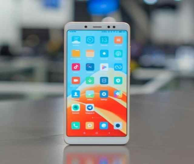 Xiaomi Redmi Note 5 Pro Review The New Budget Smartphone King But Competition Is Inching Closer