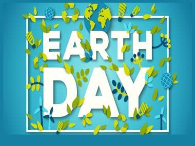 Earth Day Image 1