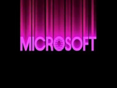 microsoft windows 1.0 e1599317002793