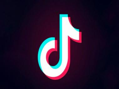 India bans Chinese apps: TikTok has many issues but banning it for exposing our cultural problems is pointless and counter-productive 1