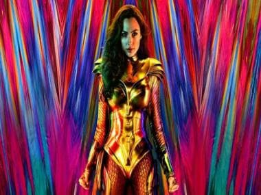Wonder Woman 1984 release date pushed to 2 October from 14 August; Gal Gadot says 'it'll be worth the wait' 2
