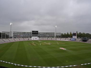 England hope bubble cricket can be blueprint for world game during coronavirus pandemic - Firstcricket News, Firstpost 2