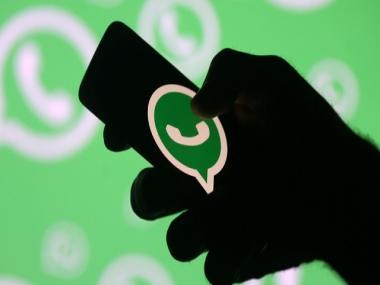 WhatsApp 640