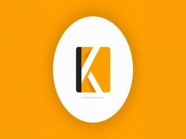 kopykitab.com