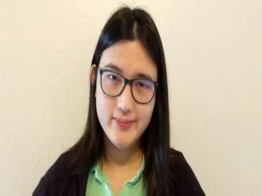 Sophie Zhang 640