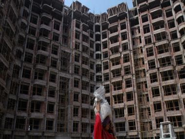 Godrej Properties sees strong sales this year despite COVID-19; cash flow may pose challenges 1