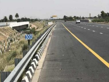 COVID-19 impact: Extension of concession period for toll road operators unlikely to provide adequate relief, says ICRA 2